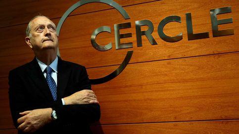 El Círculo de Economía otorga un voto de confianza a Pedro Sánchez