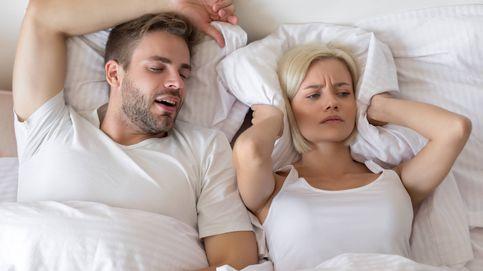 ¿Por qué hablo dormido? Las causas y el significado de la somniloquia