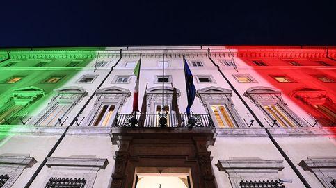 Italia lanza una plataforma para premiar con reembolsos los pagos con tarjeta