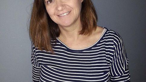 Cultura cesa a la directora del ICAA, Lorena González Olivares