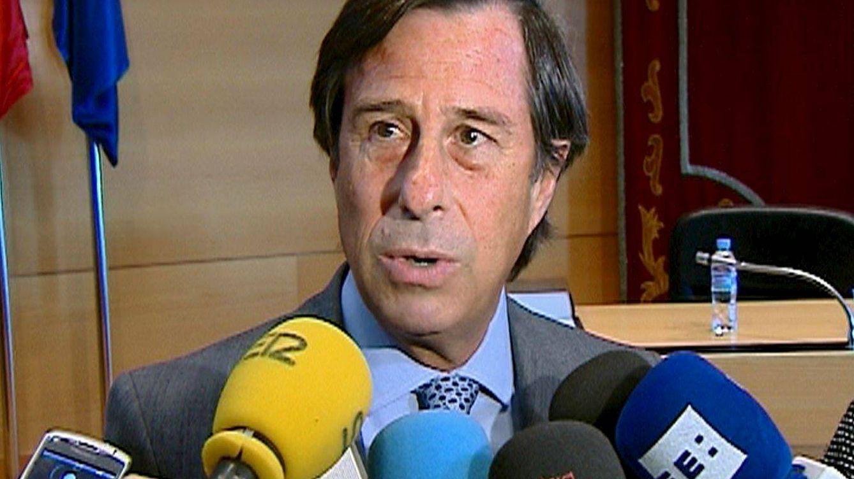 Imputados un alto cargo de Díaz Ayuso y cuatro exalcaldes del PP en el caso Púnica