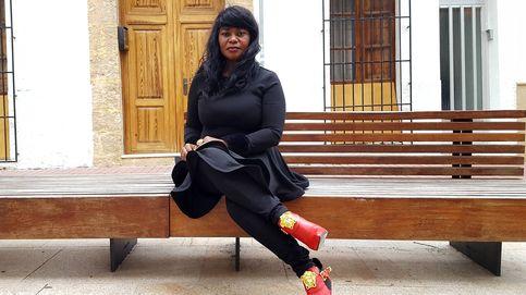 El partido menos votado de España: El presidente de Nigeria inviertirá en Teruel