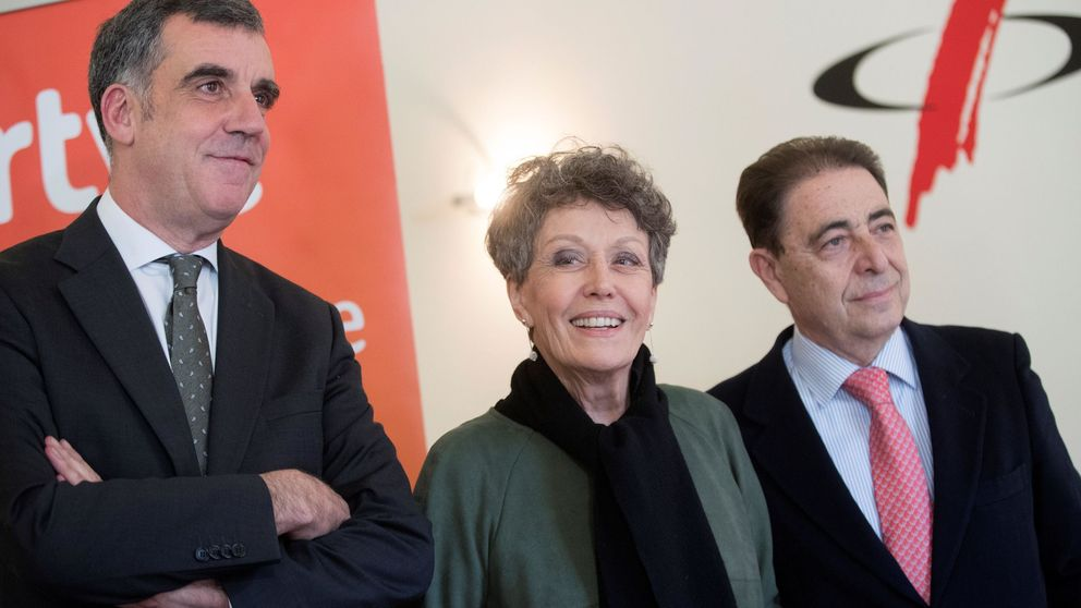 Los periodistas de RTVE se rebelan contra Mateo por ceder a las presiones de Sánchez