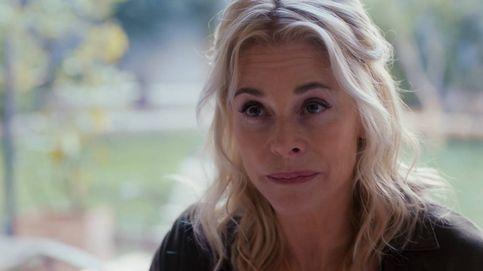 La serie 'Madres', la gran perjudicada tras la buena acogida de Iker Jiménez en Telecinco