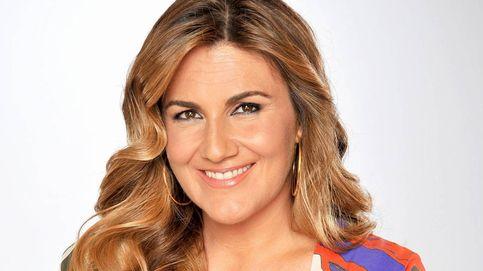 Carlota Corredera, 'trending topic' por su cambio físico