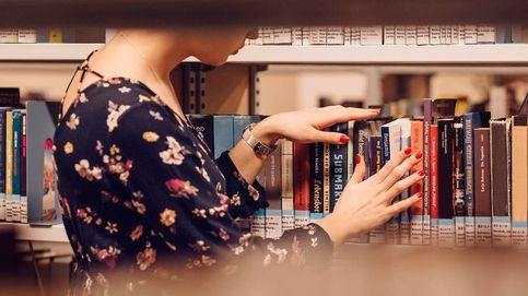 Las mejores novelas del peor año de nuestras vidas