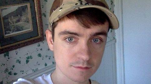 El principal sospechoso del atentado en Quebec, un franco-canadiense de 27 años