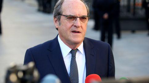El PSOE madrileño plantea un gran pacto de reconstrucción a Díaz Ayuso