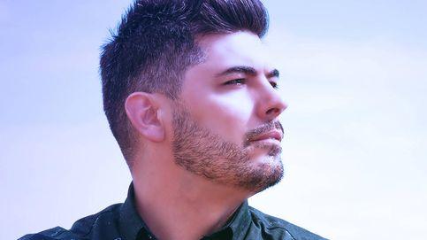 Demarco Flamenco, de butanero a estrella pop... con ayuda de Sergio Ramos
