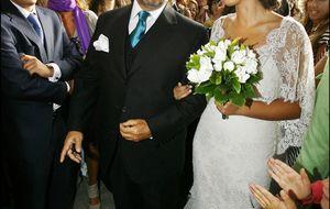 La hija de Paco de Lucía cancela su boda, prevista para el mes de mayo