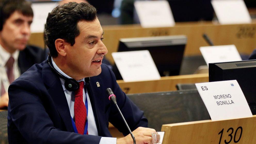 La Junta seguirá pagando los ERE tras la condena: 37 millones hasta 2025