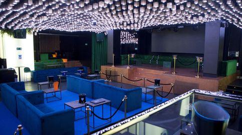 Vuelven las discotecas y pistas de baile: así son las nuevas medidas del ocio nocturno en Madrid