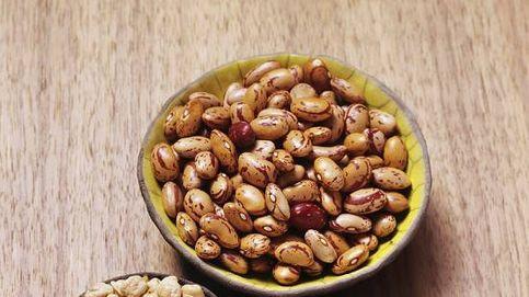 Más lentejas y menos kale: es el momento de las legumbres