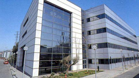 Celsa, el mayor grupo industrial de Cataluña, prepara su cambio de sede