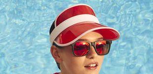 Post de Así es la colección cápsula de 'Stranger Things' que H&M saca  a la venta