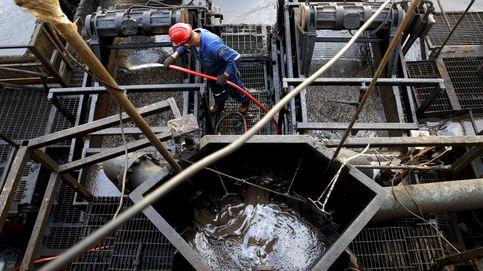 La AIE avisa: el desplome del petróleo pone en peligro el crecimiento global