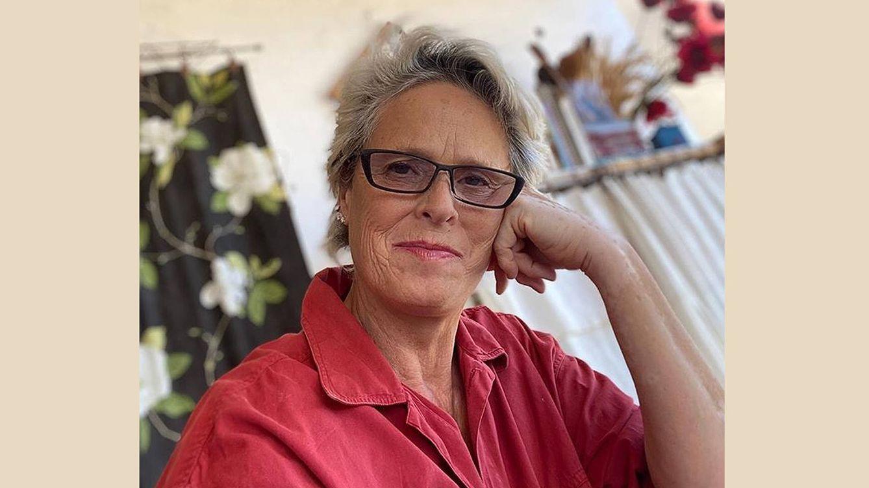 Lucía Dominguín: empresaria y gran desconocida de los Bosé