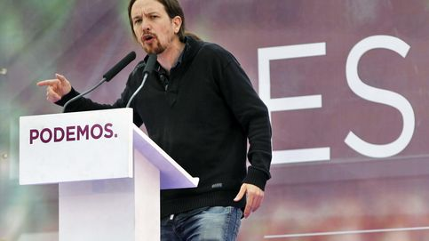 Podemos regresa al 'crowdfunding' para pagar demanda contra PP y PSOE