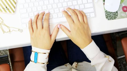 Bisutería barata de Amazon: las pulseras mejor valoradas