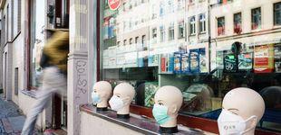 Post de Alemania baja sus contagiados diarios en casi un 50% en las últimas 24 horas