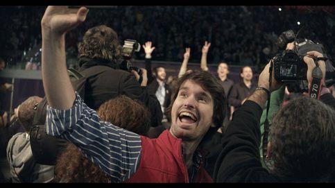 Idiotas de izquierdas y de derechas en el gran 'Selfie' español