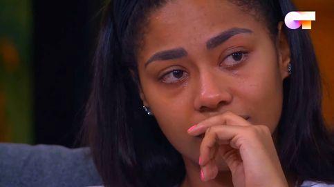 Los chicos de 'OT 2020', en shock tras conocer que se suspende el programa: lágrimas, rabia e impotencia