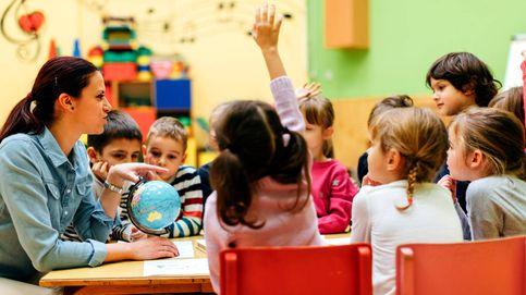 """""""Confían en el 'profe'"""": un docente  revela el secreto de la educación finlandesa"""