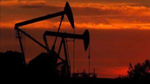 Los inventarios de petróleo en EEUU se reducen en 500.000 barriles