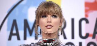 Post de Los pros y los contras de llevar una relación en secreto como Taylor Swift