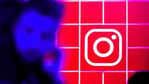 ¿Harto de culos en Instagram? El círculo vicioso de algoritmos del que no puedes huir