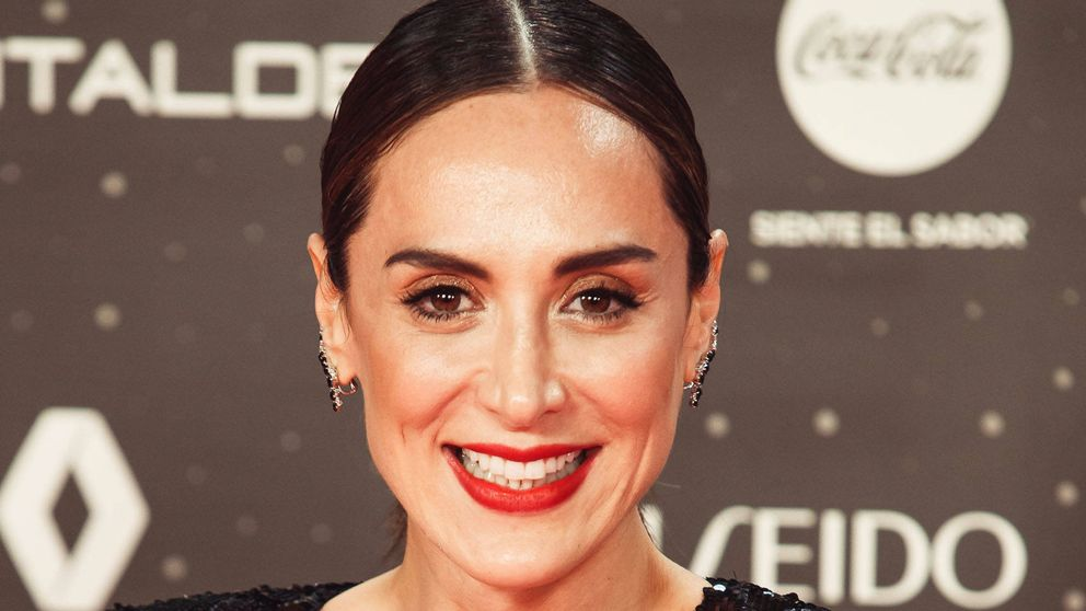 Tamara Falcó (MasterChef Celebrity): sus diez frases más ocurrentes