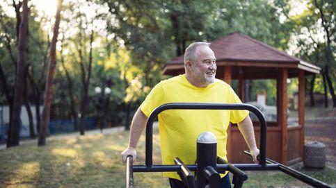 Obesos metabólicamente sanos: es hora de abandonar el concepto