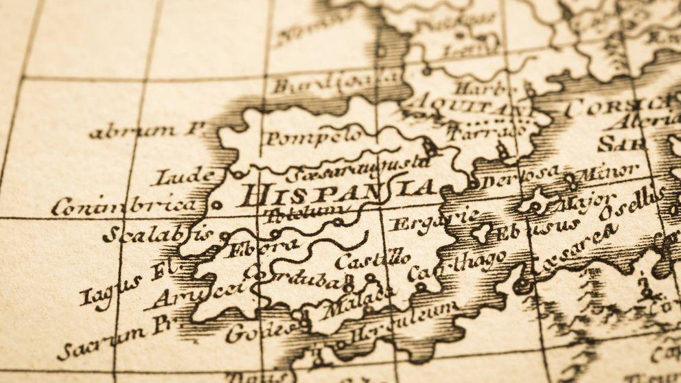 ¿Cuánto sabes sobre historia de España? Haz este test