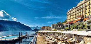 Post de Lago di Como: restaurantes y hoteles que han enamorado a los famosos