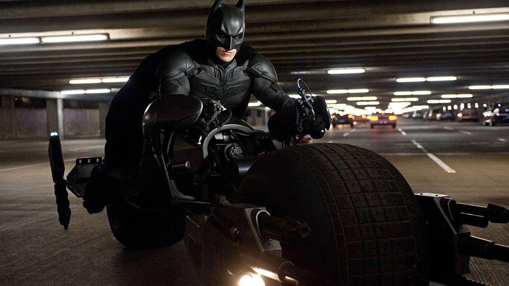 De 'Batman' a 'Frozen', ¿hubieran ganado estos títulos el Oscar a la popularidad?