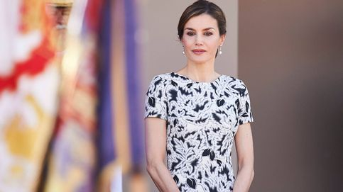 La reina Letizia, más feminista que nunca: el activismo a través de su agenda