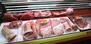 Post de El abogado del TJUE ve ilegal prohibir los ritos 'halal' y 'kosher' al sacrificar animales