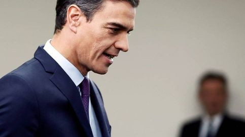 Pedro Sánchez, por Francisco Umbral