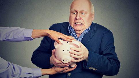 Aluvión de inversores en fondos de la banca tras el ahorro cautivo por el covid