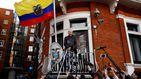 Ecuador confirma que le ha concedido la nacionalidad a Julian Assange