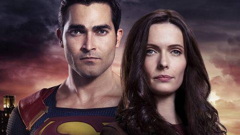 Todos los secretos de 'Superman y Lois' (HBO), el enésimo giro de tuerca al héroe