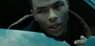 Post de Encuentran muertos al actor de Crepúsculo Gregory Tyree Boyce y su novia