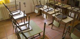 Post de Los 'profes' españoles innovaron: la olvidada revolución educativa