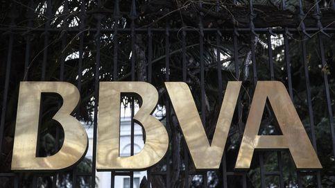 BBVA inaugura sendos centros de 'trading' en Nueva York y en Hong Kong
