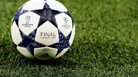 Qué son las entradas nominativas para ver la final de la Champions en Cardiff