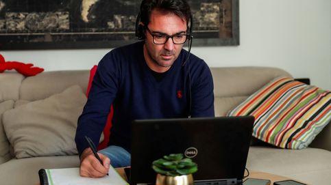 ¿Puede España convertirse en líder mundial del teletrabajo?