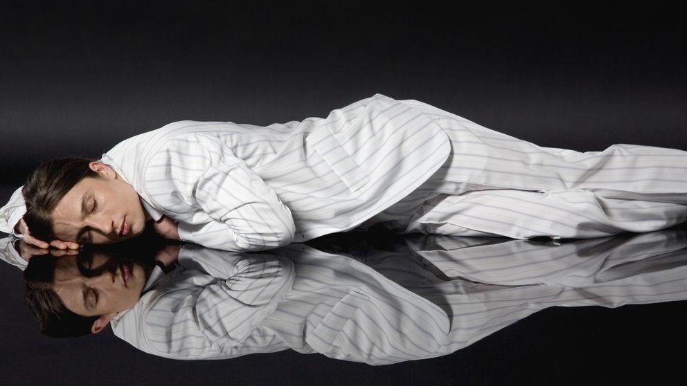 Dormir ocho horas al día no es una regla inamovible, es un mito