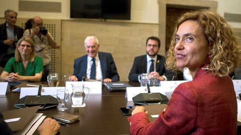 Gobierno y Generalitat admiten sus discrepancias pero no rompen el diálogo