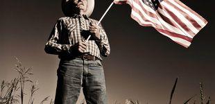Post de 'Hillbilly', la gran tragedia americana que parió a Donald Trump