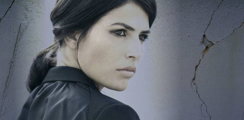 Linor Abargil, la Miss Mundo que no quiso tapar su violación